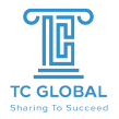 TC GLOBAL